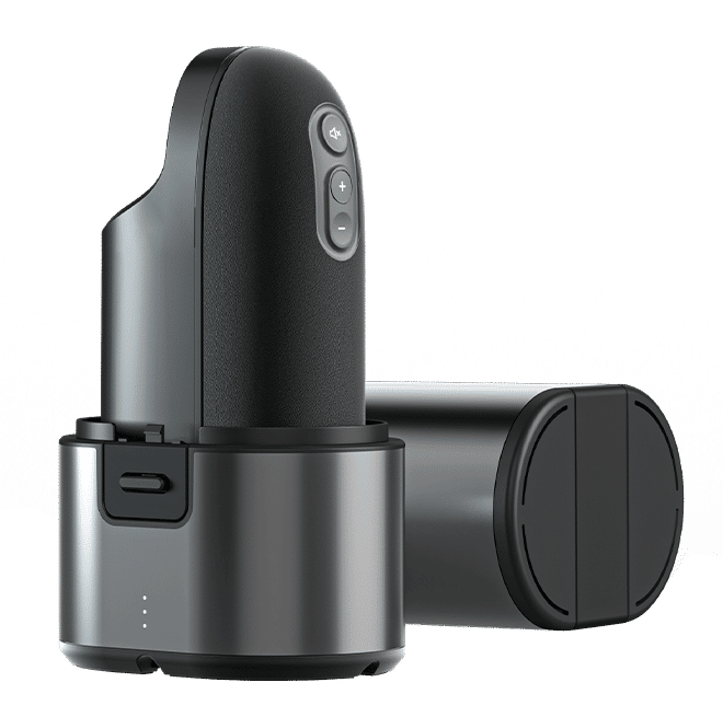 arcwave ion review male stroker pleasure air technology for men