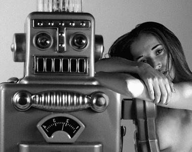 Best Sex Machine Models
