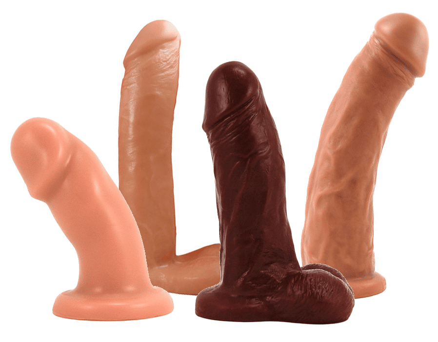 Best Pegging toys