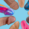 14 of the Best Dildos that Look Just Like the Real Deal