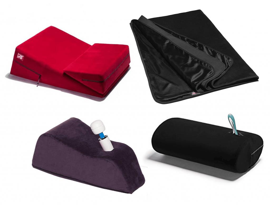 sex furniture accessories