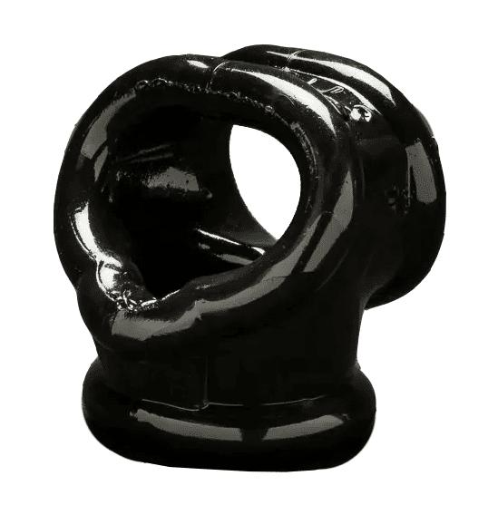 best cock rings oxballs