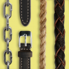 12 Must-Have Bondage & BDSM Toys, Restraints & Other Essentials