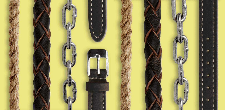 Bondage & BDSM Toys