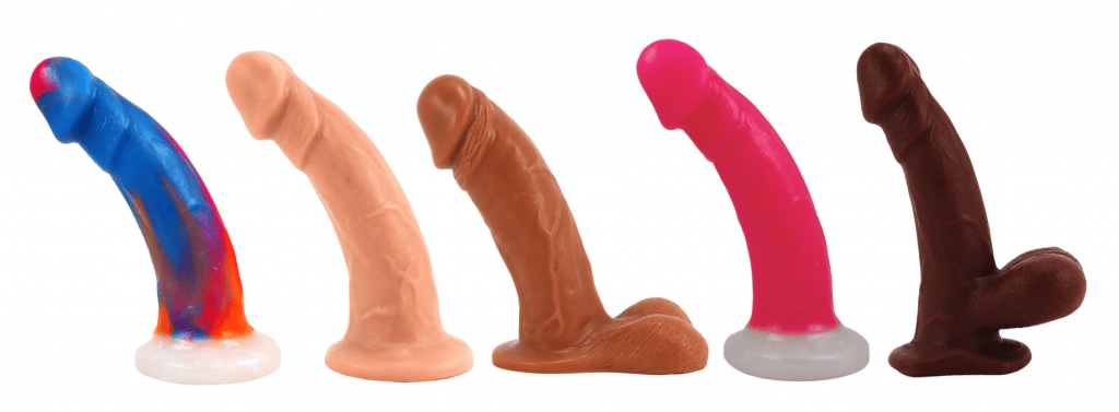 hands-free sex toys for women vixskin