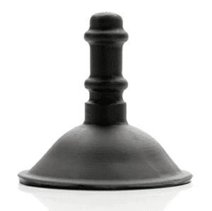 tantus suction cup best dildos