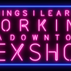 9 Things I Learned Working in a Busy Downtown Sex Shop