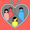 Polyamory 101: The Dos & Don'ts of Plural Love