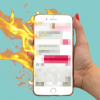 Exploring fantasies via Sexting: The Good, The Bad and The Ugly