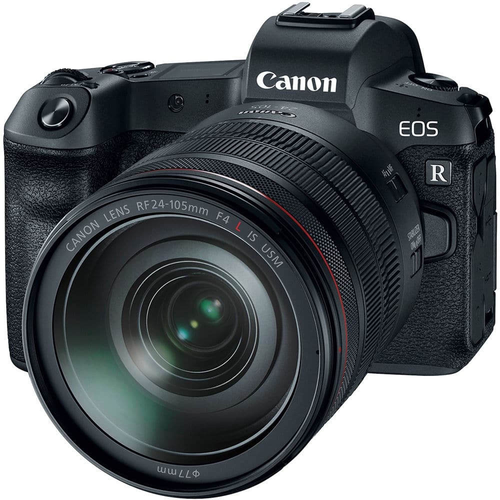Image result for canon eos r