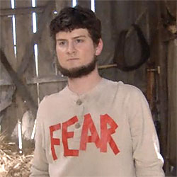 Image result for mose the office