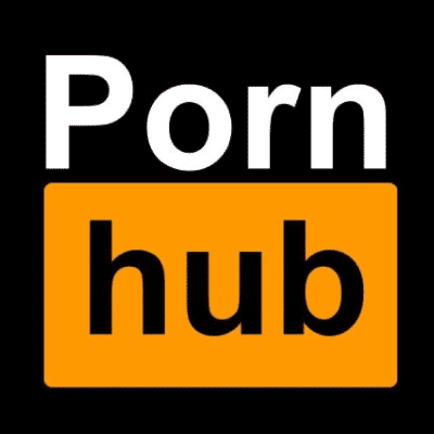 How to Become a Cam Girl, Sell Panties, Clips best clip sites pornhub