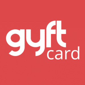 How to Become a Cam Girl, Sell Panties, Clips best payment methods gyft card