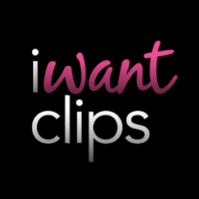 How to Become a Cam Girl, Sell Panties, Clips best clip sites i want clips