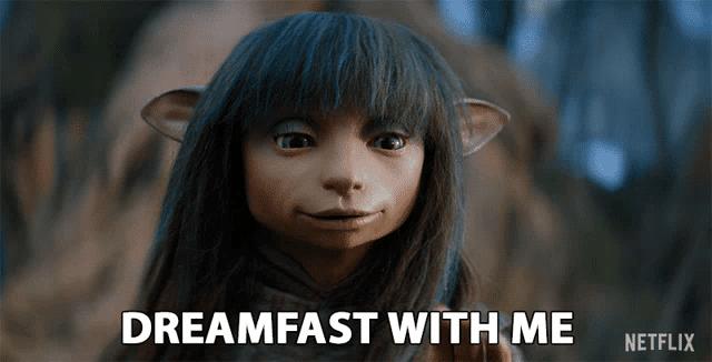 Image result for dreamfast