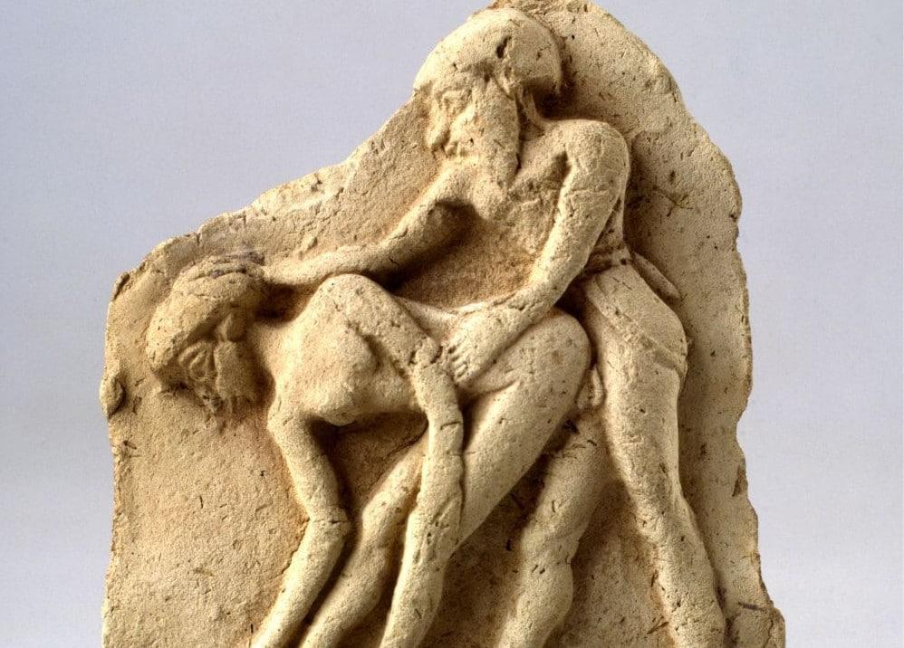 public sex history