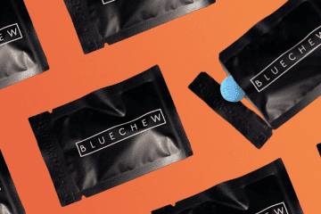 Bluechew review and comparison