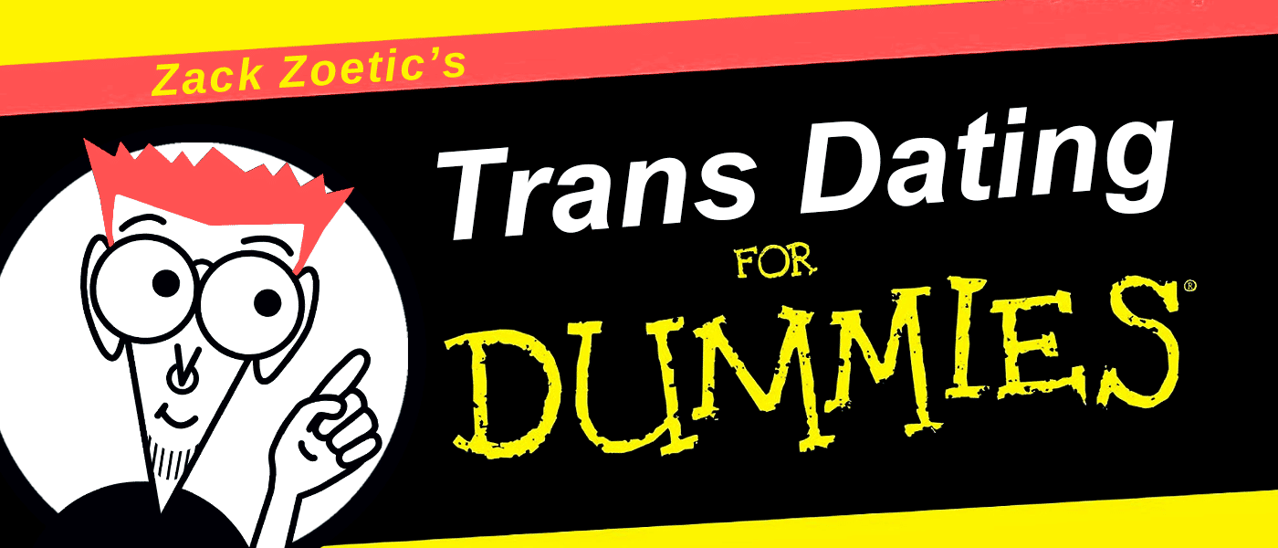 guide to hooking up with trans people
