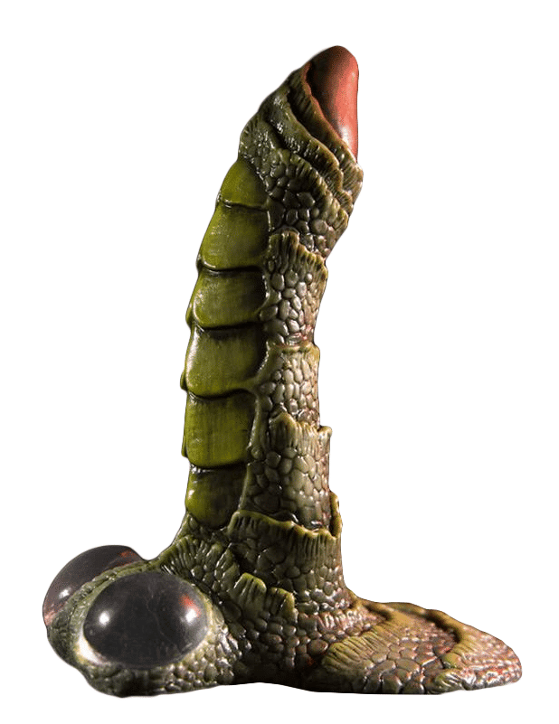 most realistic bad dragon dildo alternatives