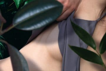 Plant lovers are sexy